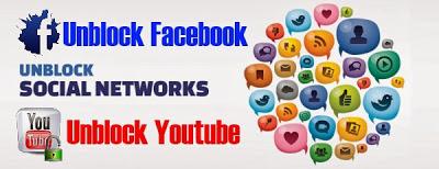 unblock_facebook