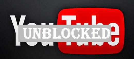 unblocked-Youtube-at-school